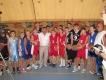 sport15